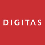 Client digitas