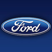 Client ford