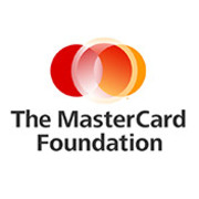 Client mastercard